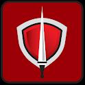 Stammen Insurance icon