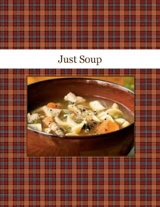 Just Soup