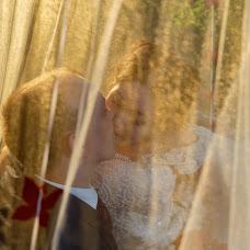 Wedding photographer Vyacheslav Kolodezev (VSVKV). Photo of 26.11.2017
