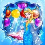 Freeze Magic Princess Pop