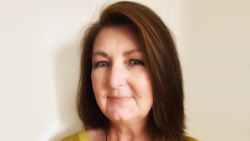 Susan Potgieter, Banking CSIRT and Membership, SABRIC.