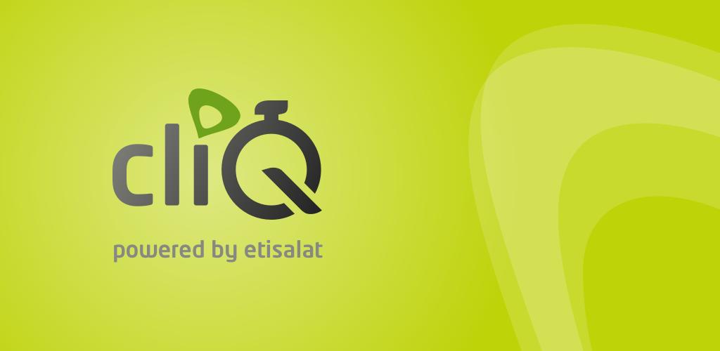 cliQ 2 0 Apk Download - lk etisalat cloud fwd smpl APK free
