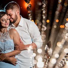 Vestuvių fotografas Marcelo Dias (1515). Nuotrauka 06.05.2019