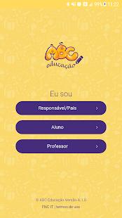 Econvivência - ABC Educação - náhled