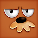 My Grumpy - The World's Moodiest Virtual Pet! icon