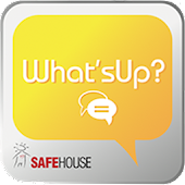 What's Up SafeHouse