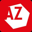 Azgenda: agenda de Almería icon