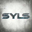 SYLS icon
