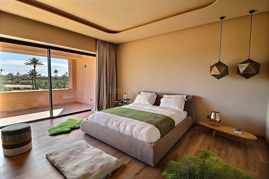 Vente villa 9 pièces 1300 m² à Mont-de-Marsan (40000), NaN €