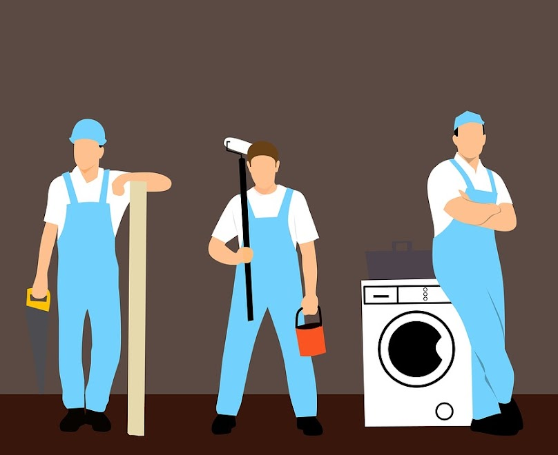 Dowiedz się co najbardziej wpływa na koszty robocizny!
