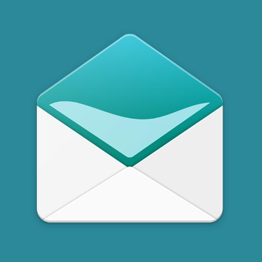 Aqua Mail - E-mail App