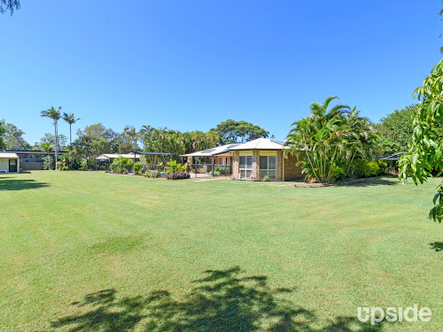 Photo of property at 13 Stubbin Street, Belivah 4207