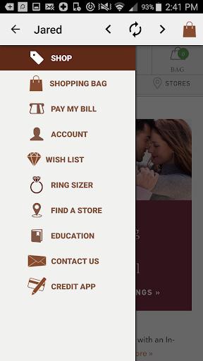免費下載生活APP|Jared The Galleria Of Jewelry app開箱文|APP開箱王