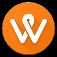 WaystoCap.com B2B Trade Chat App for Africa apk