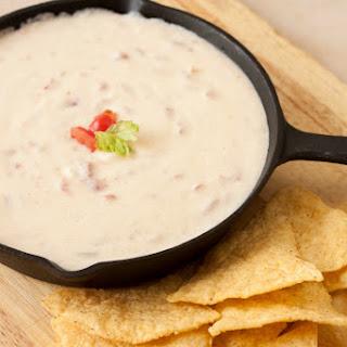 Crock Pot Cheddar Recipes