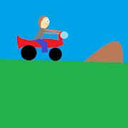 Motor Racing Episode One