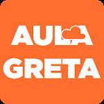 AULAGreta - Grupo Anaya Icon