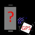 Suivi de personnes (Téléphone) icon