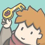 TinyVale 0.9.6