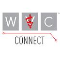 WVC Connect icon