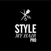 Style My Hair Pro