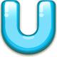 Magnetic Sensor Download for PC Windows 10/8/7