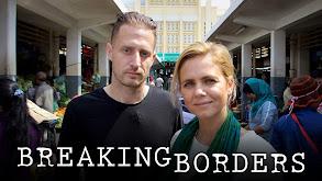 Breaking Borders thumbnail