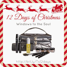 Photo: Thea's Younique 12 Days of Christmas - Day 8  Windows to the Soul This collection includes the new silver carrying case and: 4 Moodstruck Mineral Pigment Powders (choose your colors) 1 Uplift Eye Serum 1 Moodstruck 3D Fiber Lashes 1 Lash Comb/Brow Brush Any 3 Moodstruck Precision Pencil Eye Liner or Moodstruck Precision Pencil Lip Liner  SHOP YOUNIQUE BY THEA: http://bit.ly/youbythea   #theas12days #3dfiberlashes #uplifteyeserum #youniquebythea #moodstruckminerals #12daysofchristmas  #theateam  #teamthea  #12daysofxmas  #makeupproducts