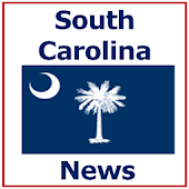 South Carolina News