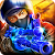 Sniper Adventure Mission file APK for Gaming PC/PS3/PS4 Smart TV