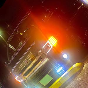 ハイエースバン TRH200Vのカスタム事例画像 天さんの2020年10月28日00:02の投稿