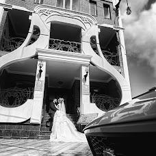 Свадебный фотограф Александр Мельконьянц (sunsunstudio). Фотография от 10.09.2018