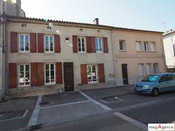 locaux professionnels à Gontaud-de-Nogaret (47)