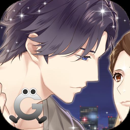My Pure Boyfriend (Русский): Romance You Choose