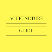 Acupuncture Guide