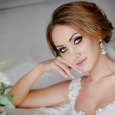 Wedding photographer Zinaida Iost (LiatriZ). Photo of 16.11.2015