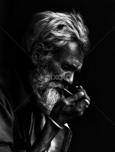 old man portraits of men people pixoto