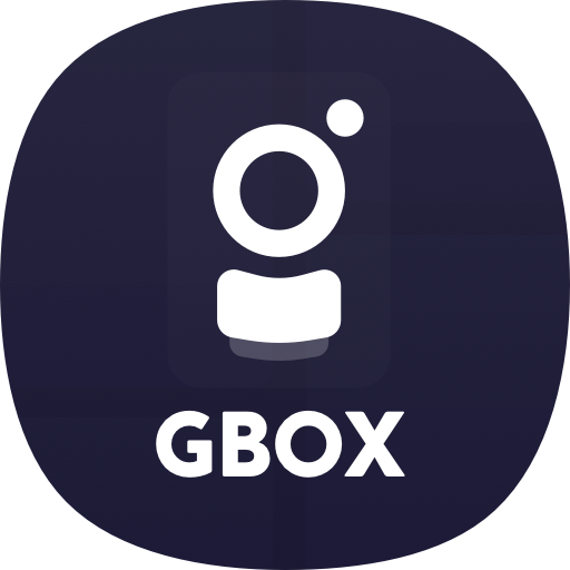 Baixar Toolkit for Instagram - Gbox
