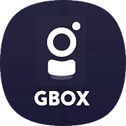 Toolkit for Instagram - Gbox