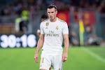"""Gareth Bale heeft genoeg van kritiek: """"Als ik slecht speel, dan fluiten ze me uit en dan speel ik nog slechter"""""""