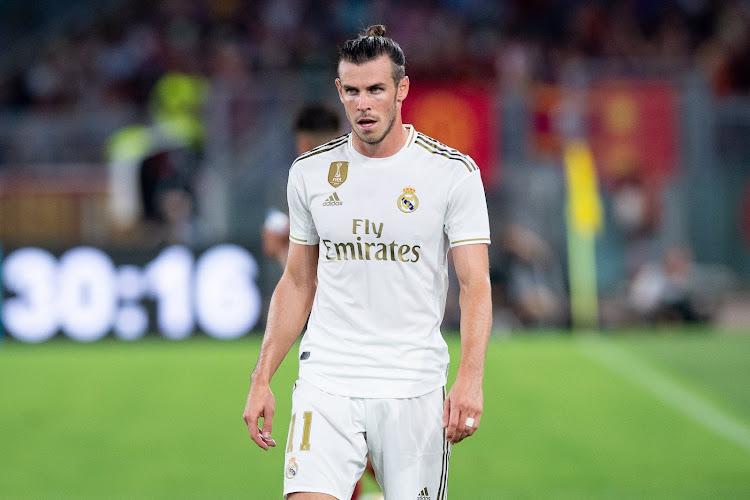 """Heeft Gareth Bale nog een toekomst in Madrid? """"Beste clubs zijn in Engeland nu"""""""