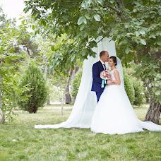 Wedding photographer Ilya Latyshev (iLatyshew). Photo of 05.08.2014