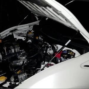 86 ZN6 GTのカスタム事例画像 SHU さんの2017年12月15日20:41の投稿
