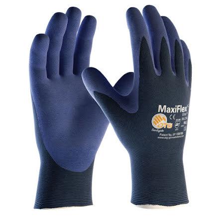 Maxiflex Elite 34-274
