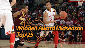 Wooden Award Midseason Top 25 thumbnail