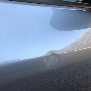 スープラ  DB32 SZ  Rのカスタム事例画像 サトルさんの2021年01月16日21:13の投稿