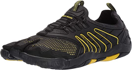 The Best Water Shoes for Beach Walking and Hiking mygearexpert.com