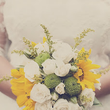 Wedding photographer Olga Polenina (OlgaPolenina). Photo of 23.01.2013