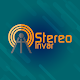 Download Stereo Invar HN For PC Windows and Mac