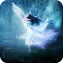 Fairy Pack 2 Live Wallpaper icon